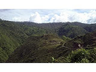 Ajaymerukot amazing view