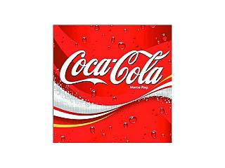 Coca Cola Everest Marathon Nepal