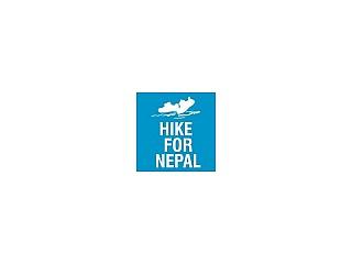 HikeForNepal