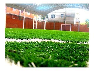 Maidan (मैदान) Futsal