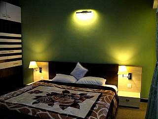 Room like 5 star :)