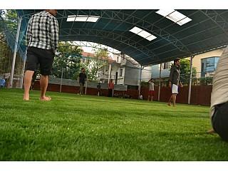 Royal Futsal