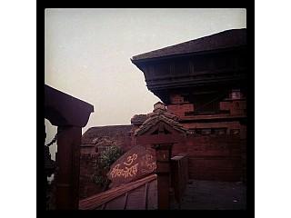 Gorkha Nepal