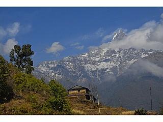 Sidhing Village