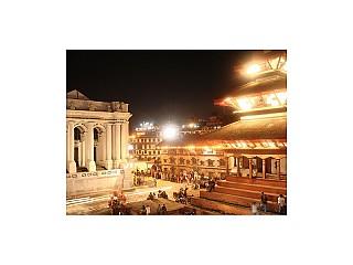 Basantapur Now