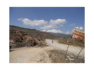 Kala Pathari Roadways