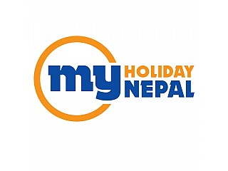 Toursit facts about Nepal before visiting to Nepal