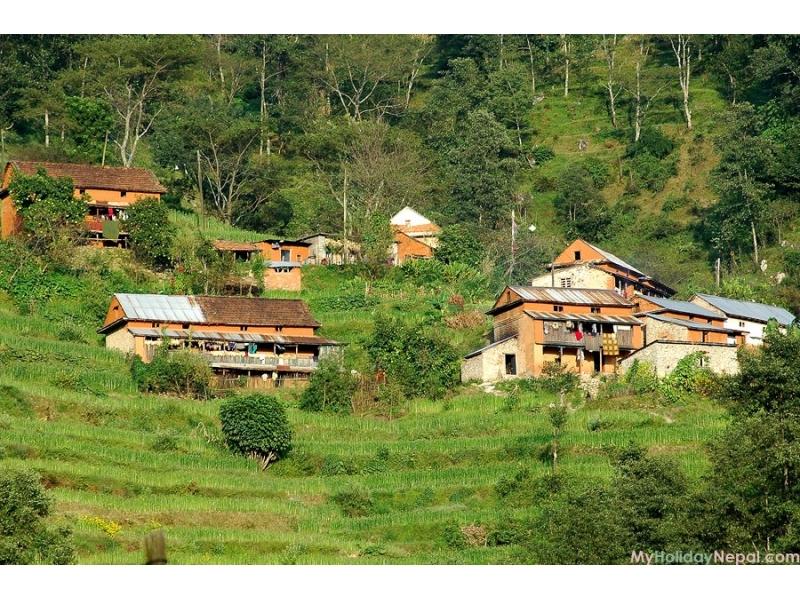 Dating places around kathmandu valley