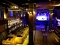Lion's Den (Nighclub, Pub) in Sauraha