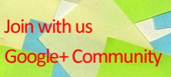Google Community