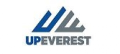 UpEverest - All about Mountains of Nepal