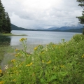 Rara Lake-the nymph of heaven Also known as Mahendra Daha