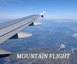 Mountain Flight