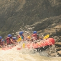 Pinball Rapid Nepal