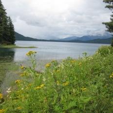 Rara Lake-the nymph of heaven Also known as Mahendra Daha