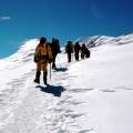 Meera Peak Nepal